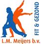 INFO   |    Meijers Fit & Gezond
